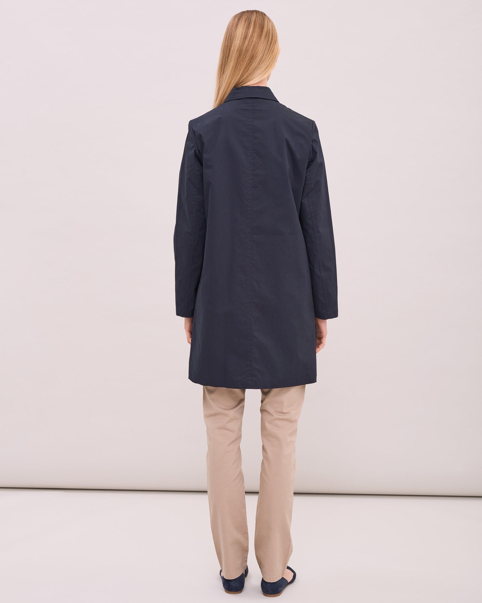 Ytterkläder för dam Klassiskt mode Newhouse