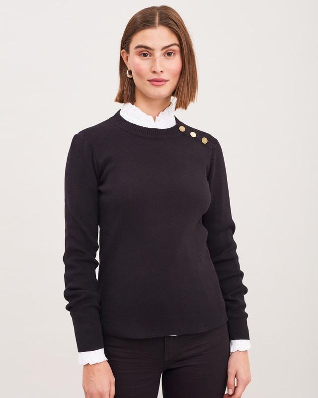 Erika Sweater