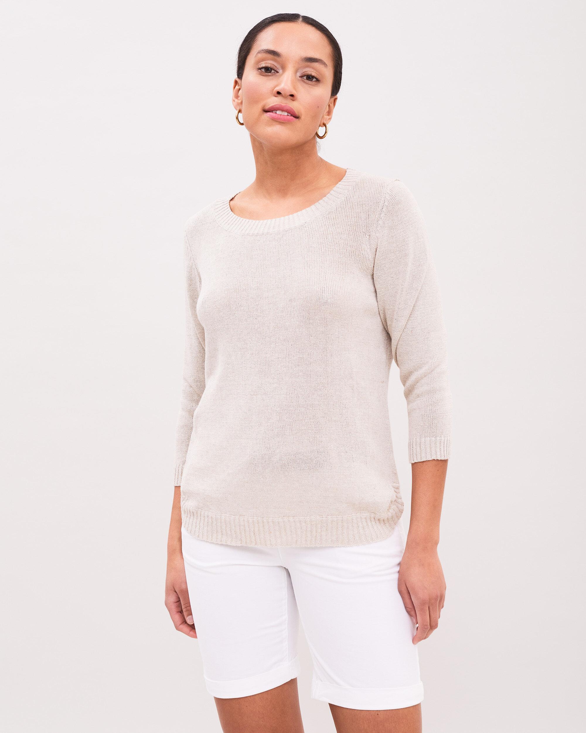 Marwa Knit