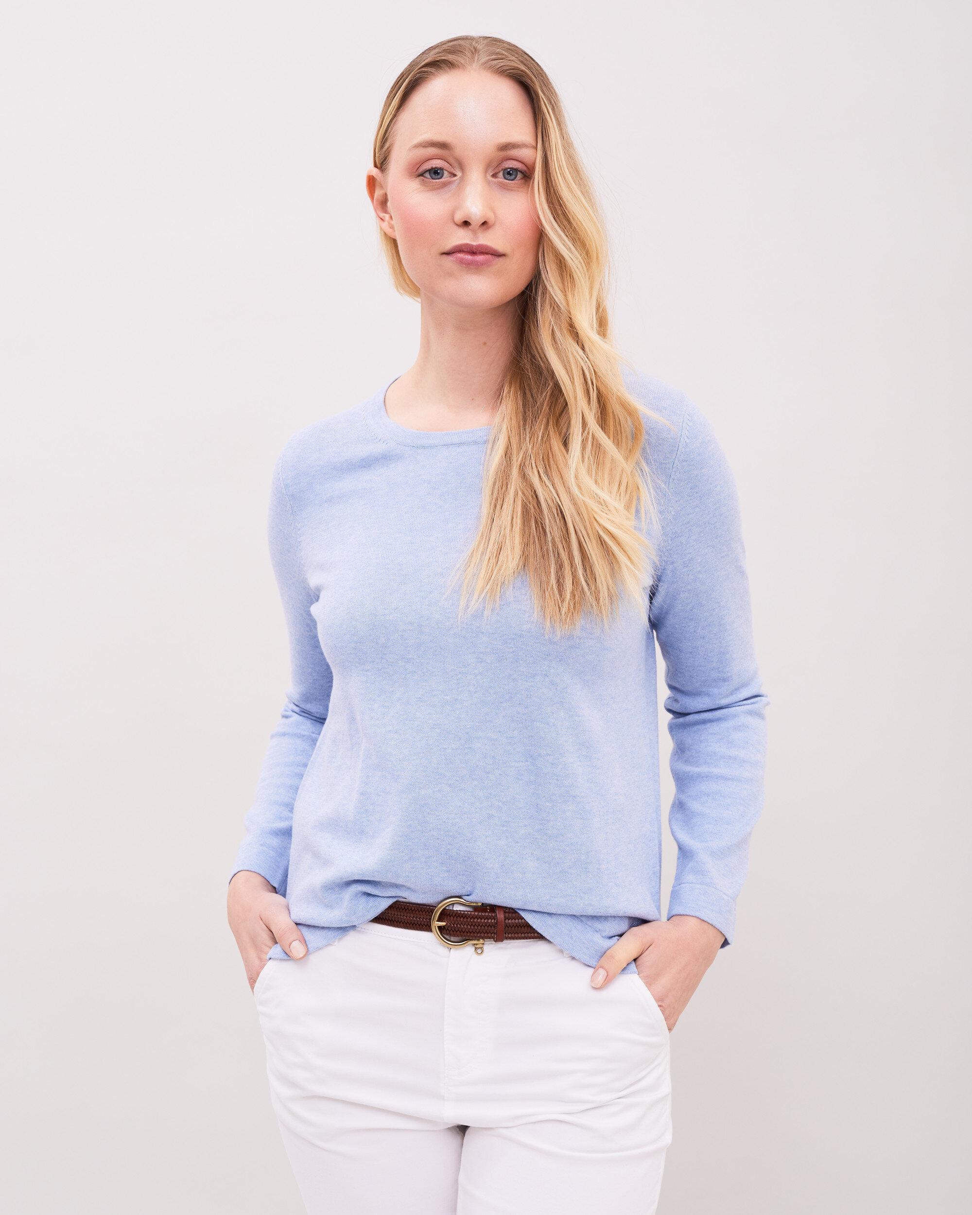 Ellen Sweater