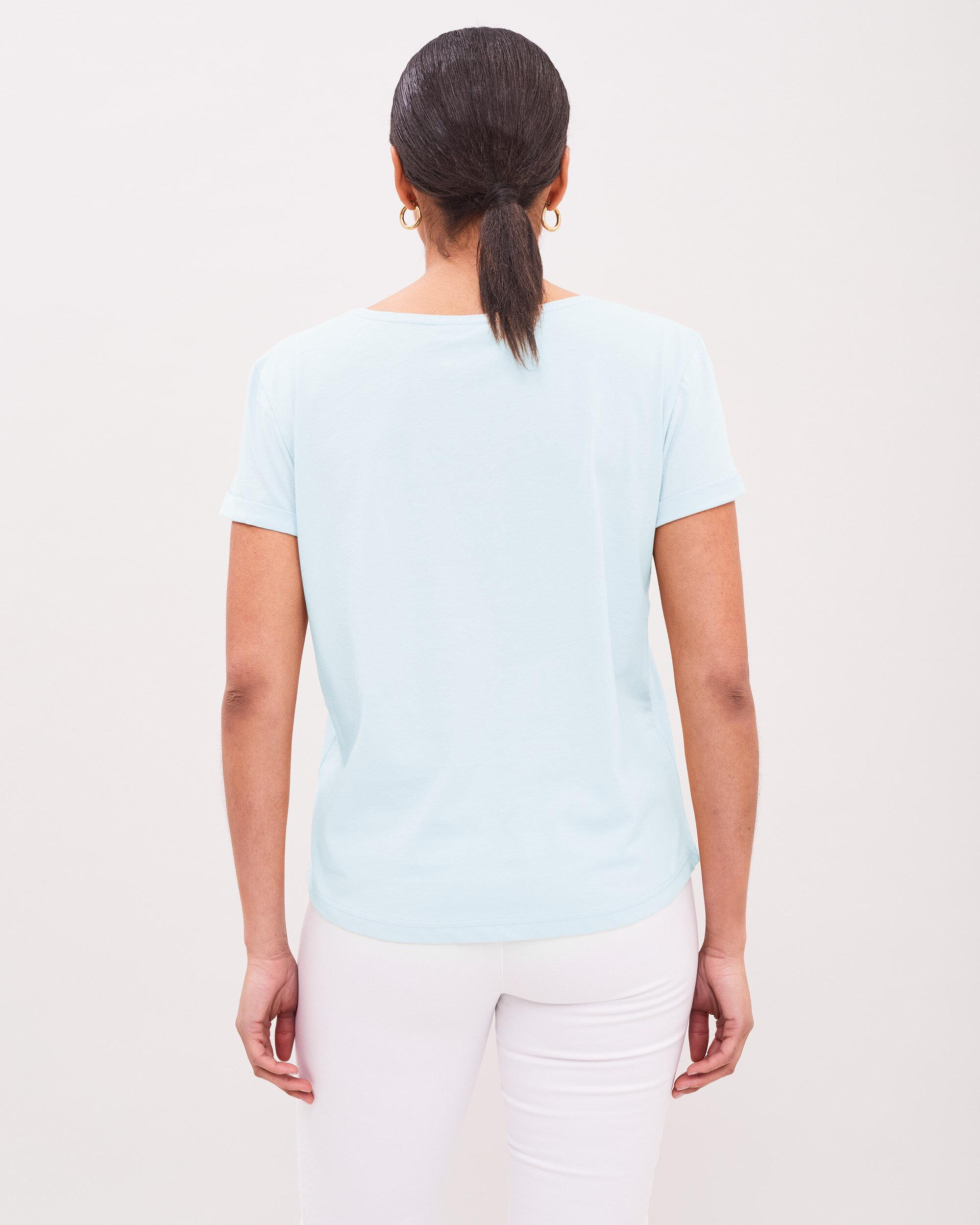 Siri T-shirt