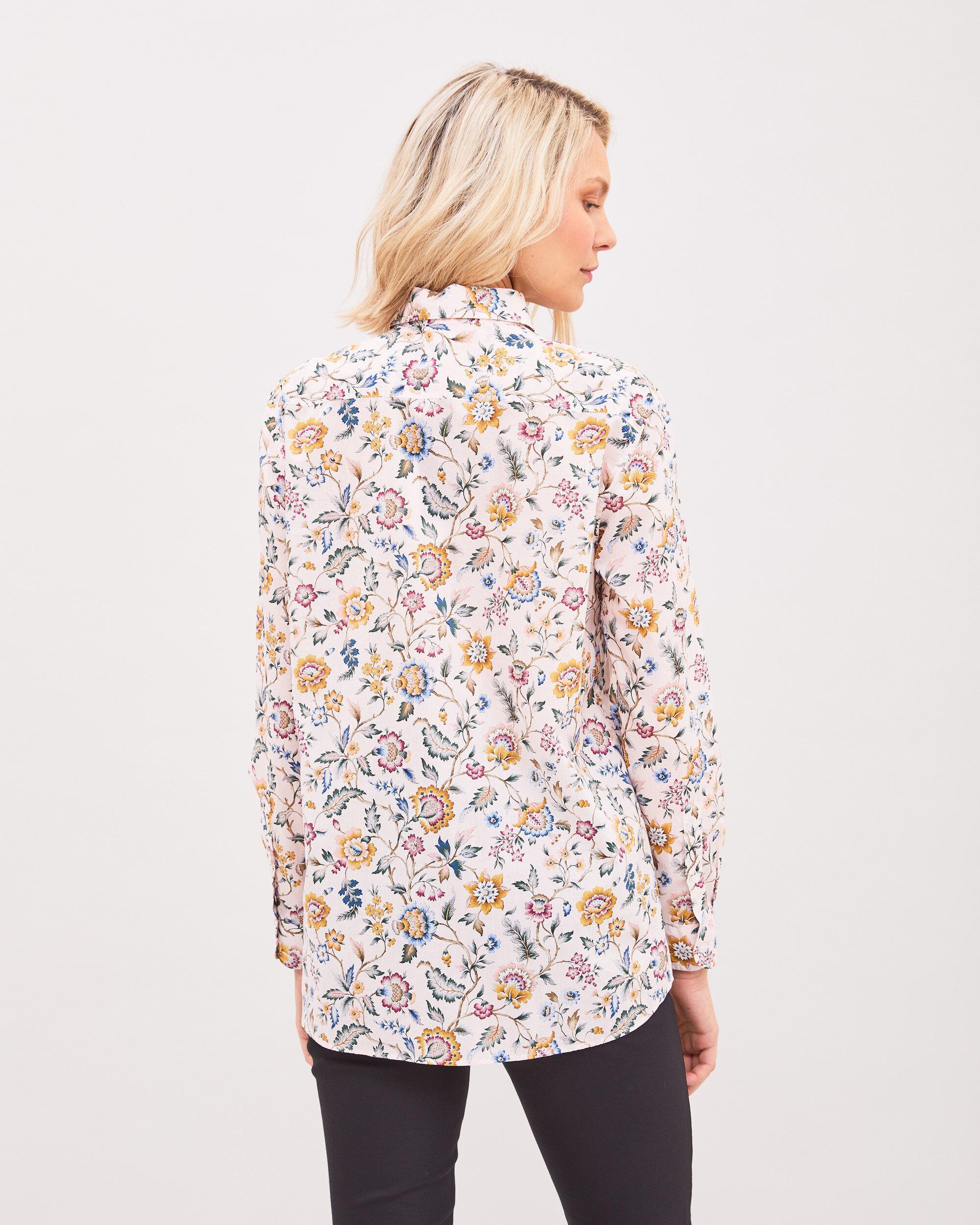 Eva Belle Shirt