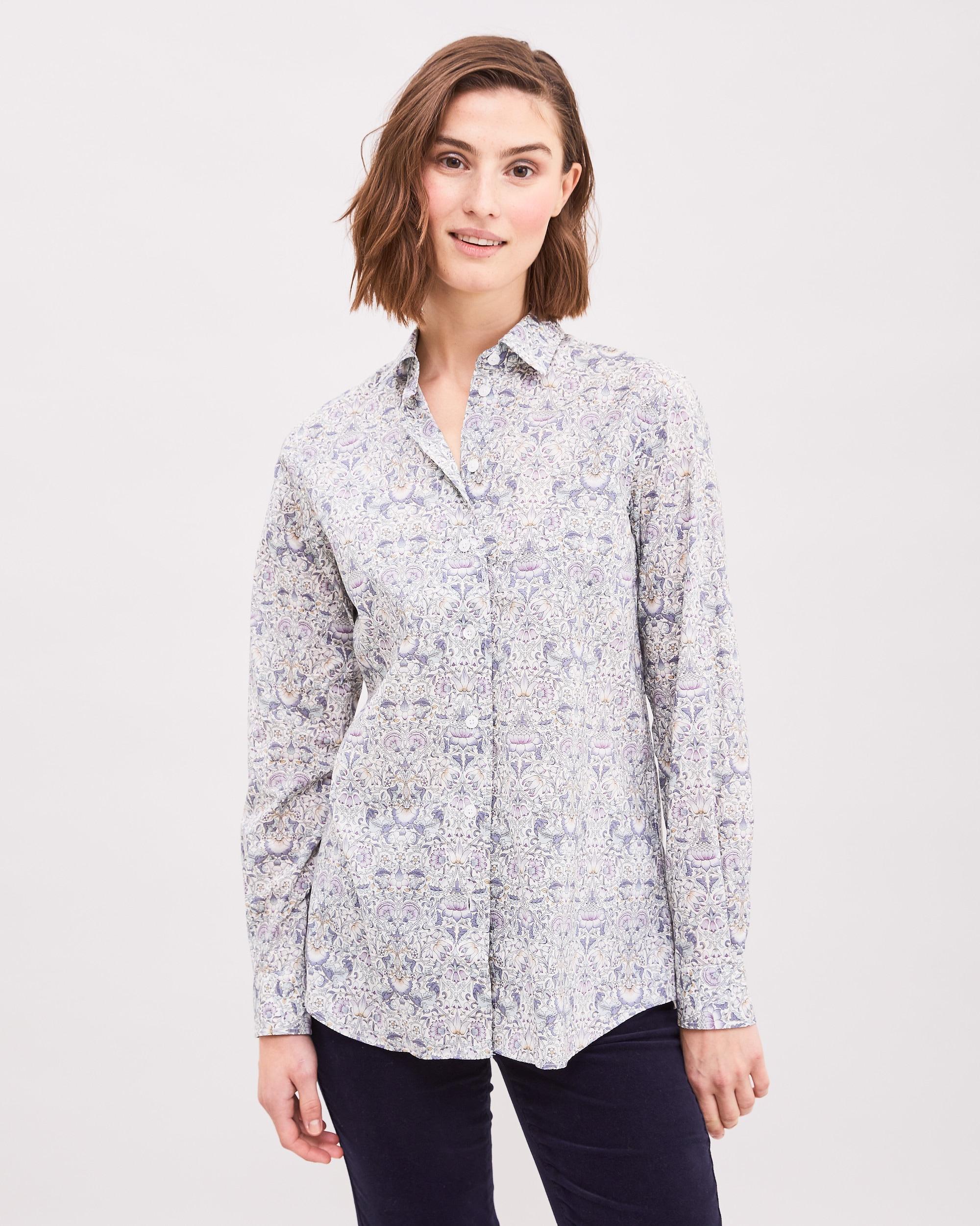 Liberty Lodden Shirt