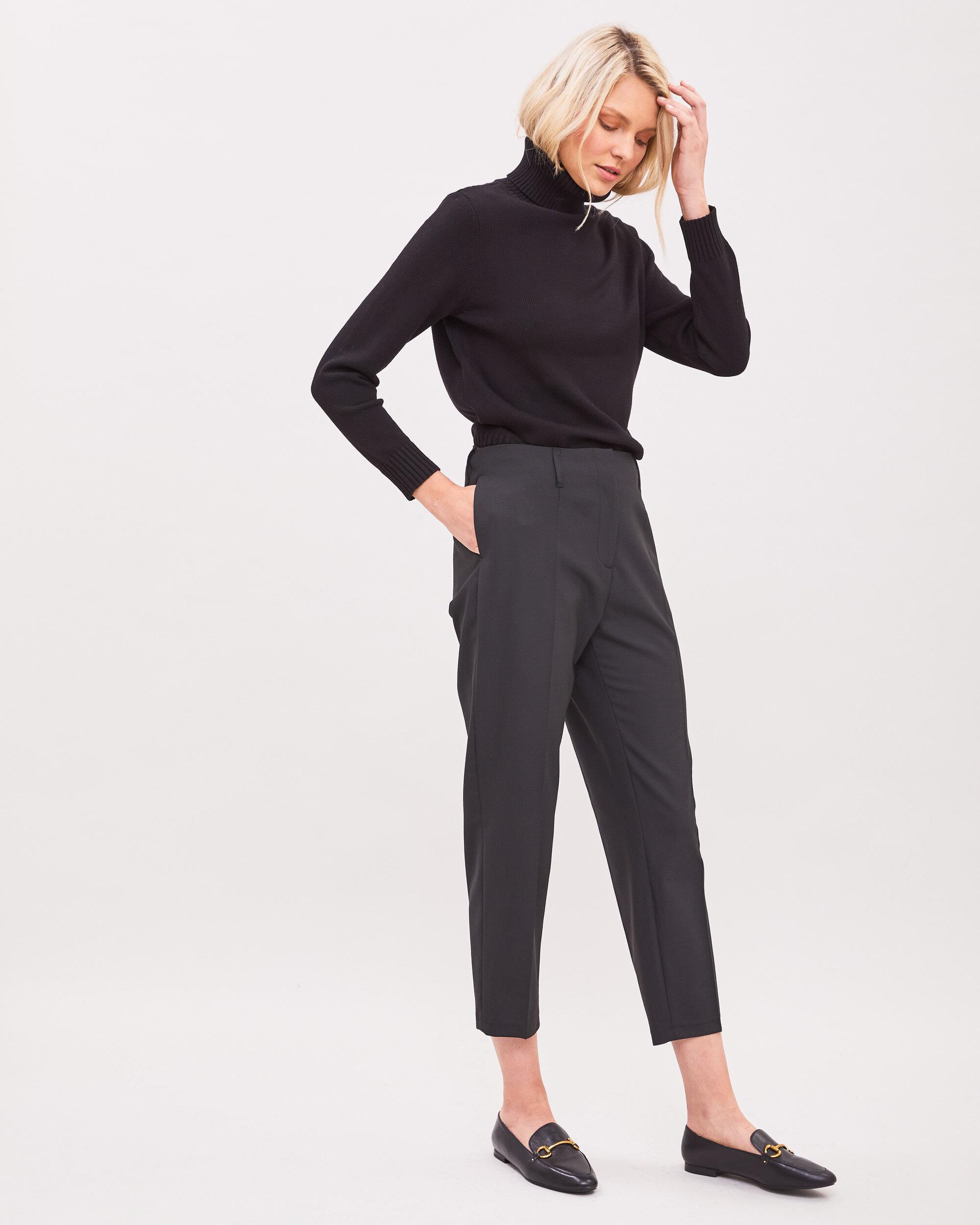 Frances Trousers