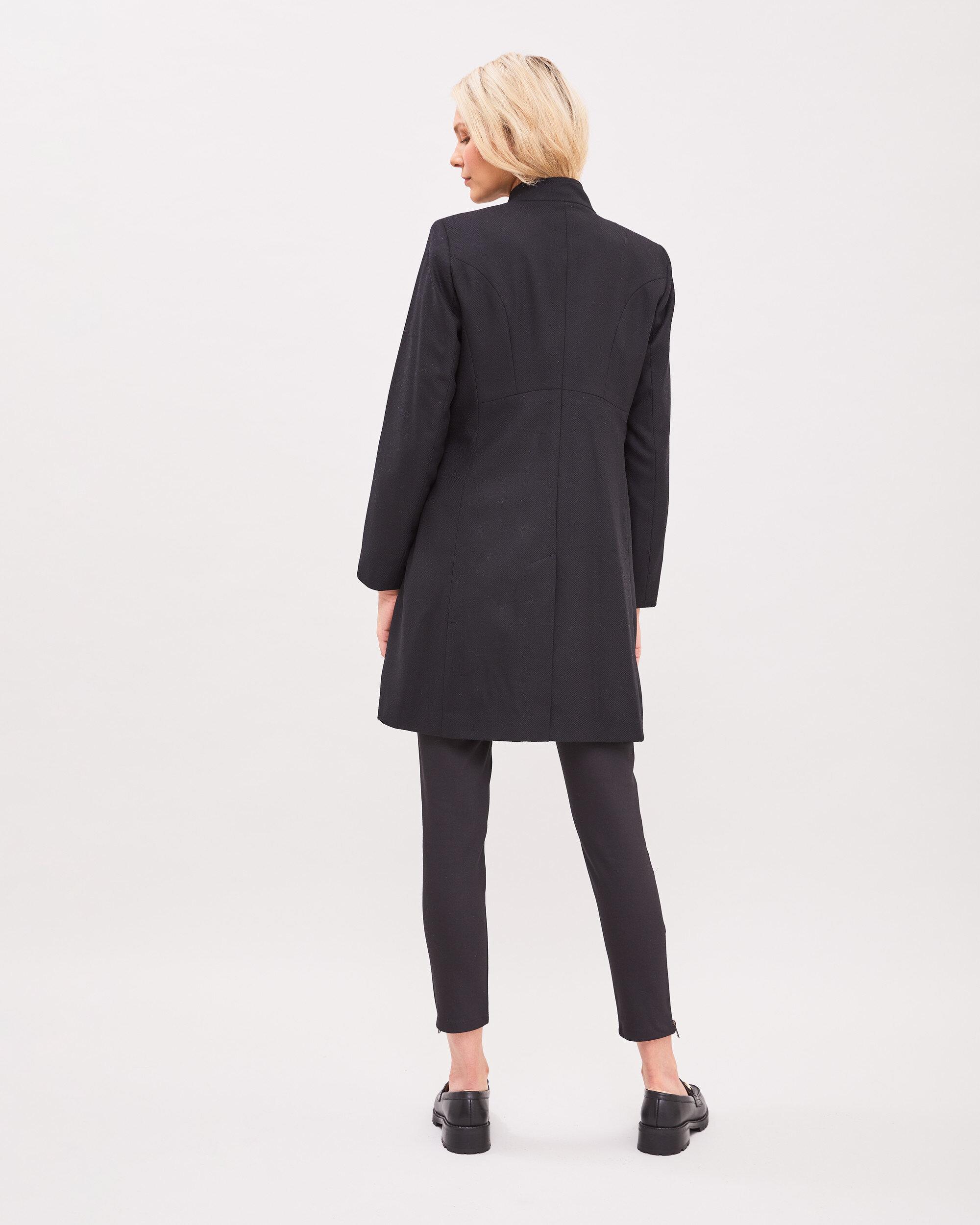 Angelica Coat