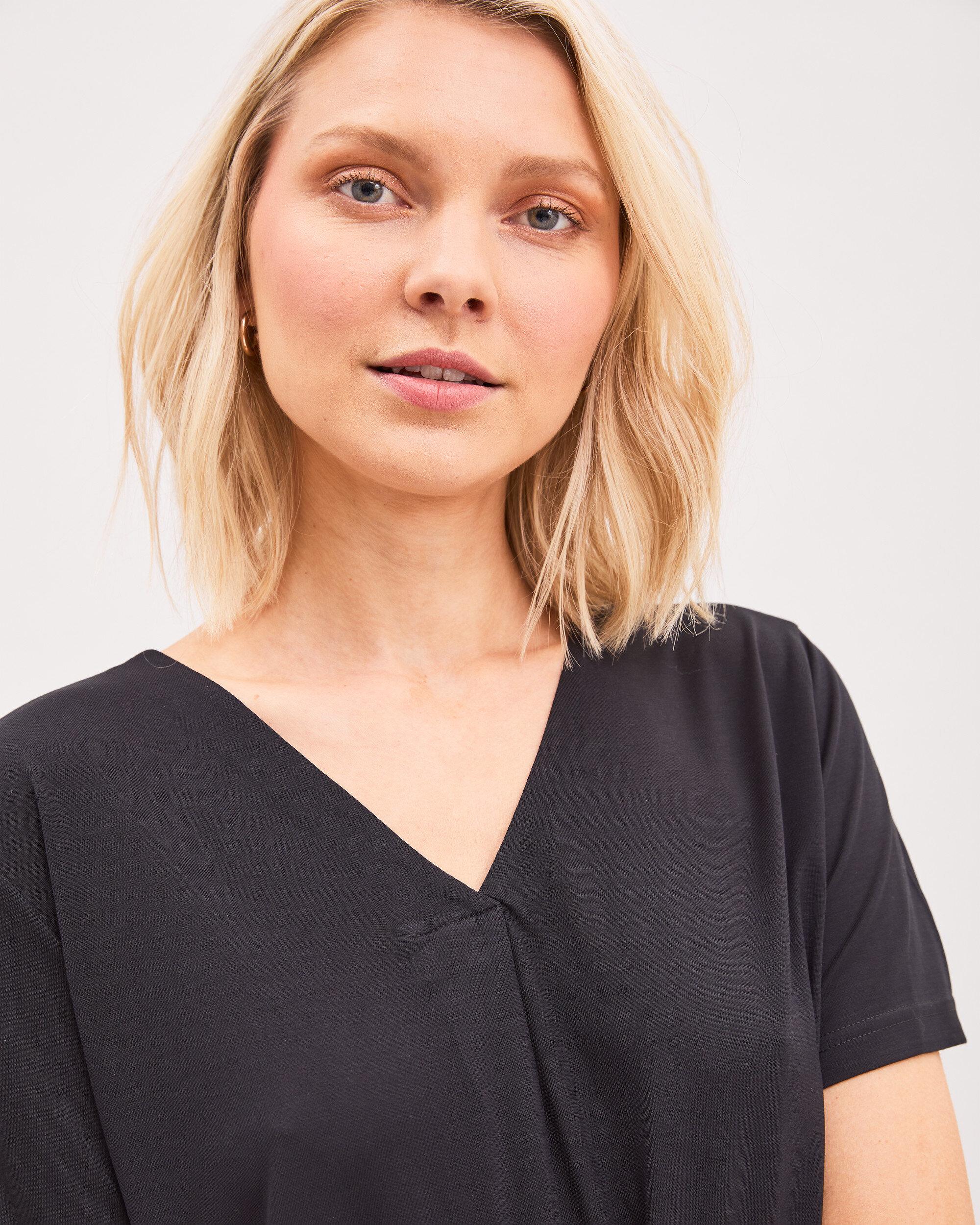 Céline Top