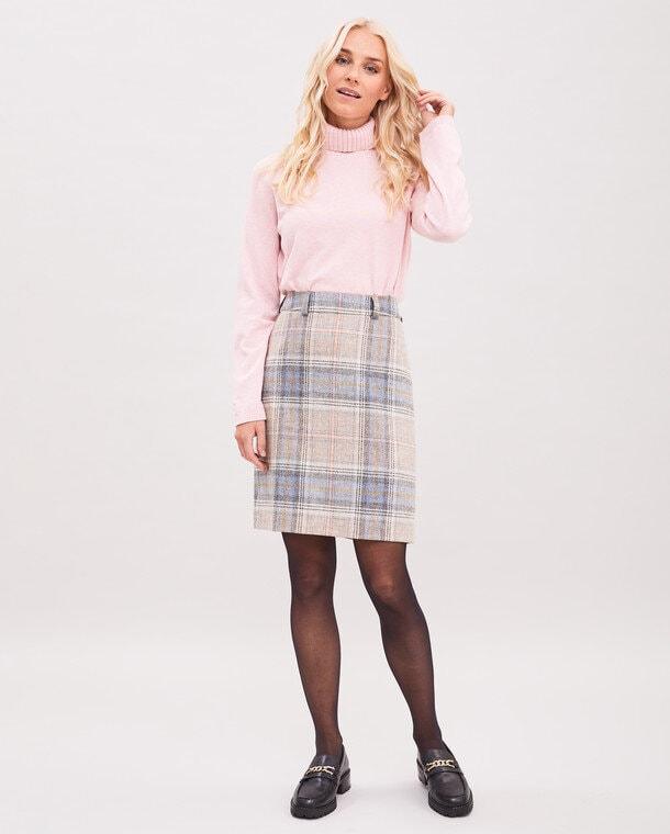 Western Isles Skirt