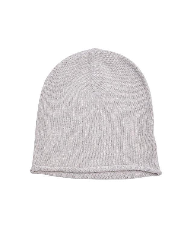 Helen Knitted Cap