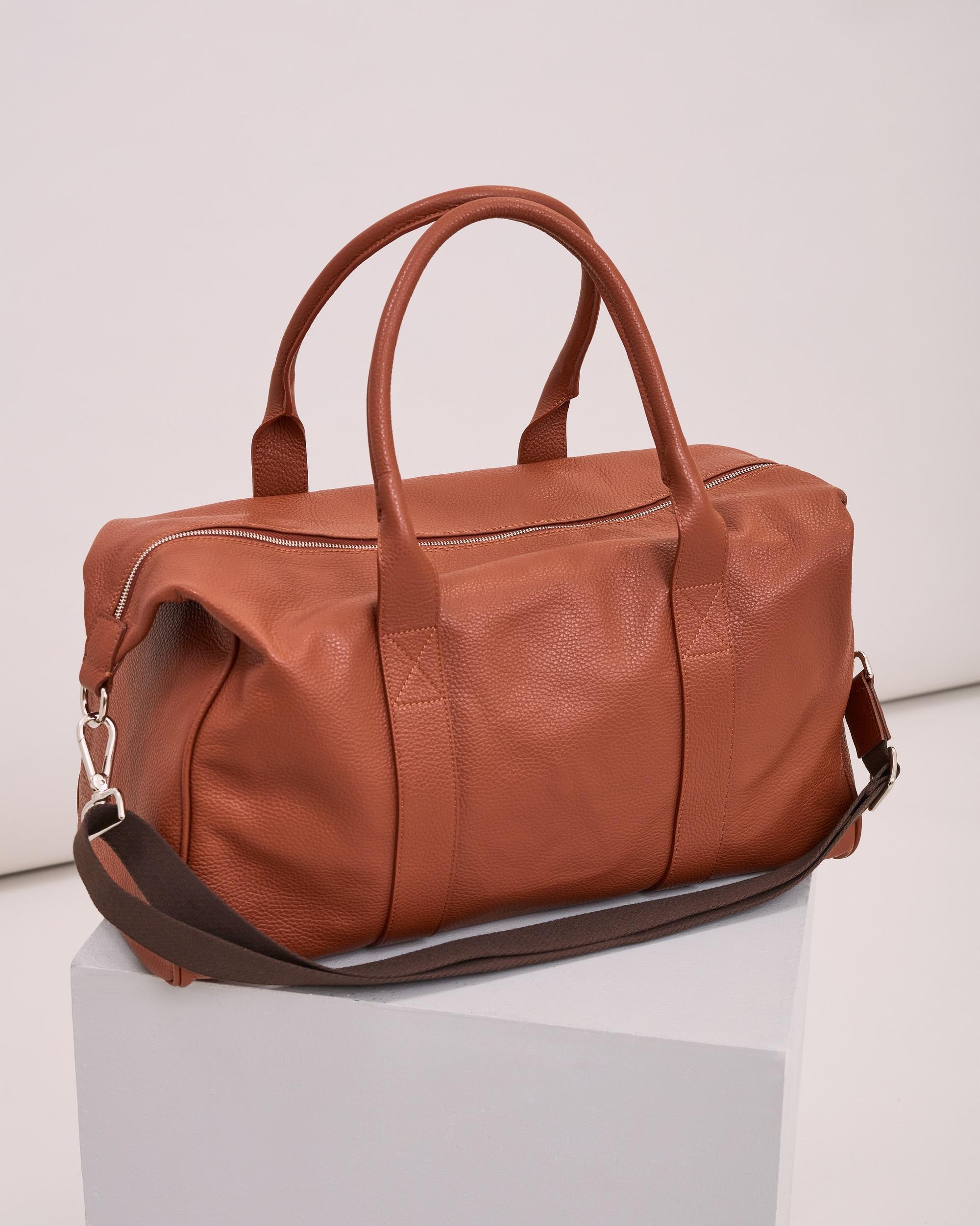 Bag1_1
